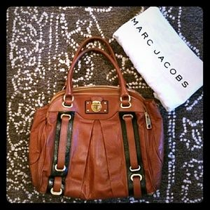 Marc Jacobs Hudson bag